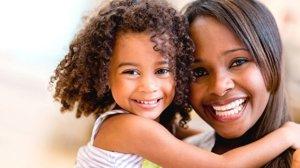 guaranteed-lice-treatment